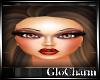 Glo* Lexy Head