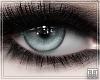 mm. Grey < Eyes