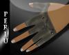 [P]Blekinge Gloves
