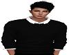Sweater W