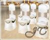 J!:Wedding Chairs