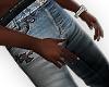 x Jeans x