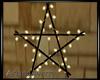 Christmas Decor Star