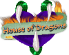 House of Dragons 2