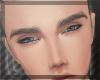 Eyebrows - Ben Black