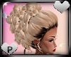 ! Bride Blonde