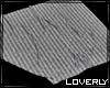[LO] Derv Wrinkle rug v3