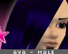 [V4NY] Aya Blue
