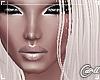 ^D0ll Xandria- Head