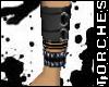 Multi Bracelets [L]