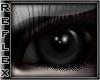 [R] Nightshade Black