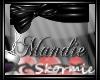 [SK]MANDIE'S JAR
