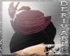 .RS.DRV petit chapeau