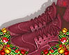 🦄 ™ Nike Huarache