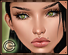 C | Zoey II