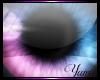 Y~|e| Nebula