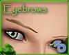 Sculpted Caramel Eyebrow