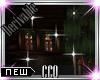 [CCQ]D:Mountain Home
