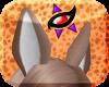 K~ Tempest Ears V2
