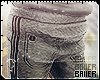 Saggy Joggers Grey