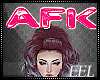 Derivable AFK sign