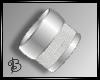 ^B^ Kristal Bracelet L