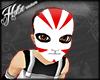 [Hot] ANBU Mask
