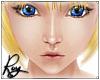 Armin Custom