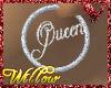 WF>Queen