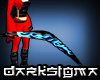-DS-BlackFire Boomer F