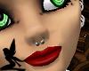 Nevaeh - Cherry Lips