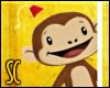 SC|Monkey Avi Border