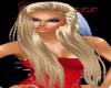 ~D~ Blond Sassy