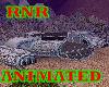 ~RnR~ALIEN PLANET DINER