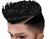 Black Hair M3BB