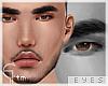 G`Silas Eyes.Brown