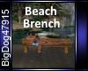 [BD]BeachBrench