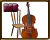 [8v4] Double Bass
