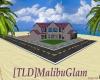 [TLD]MalibuGlam