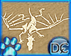 ~WK~DragonSkeletonV1.1