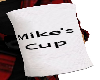 Mike's Cup