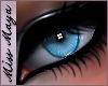 [MT] Sira Blue - Eyes