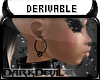 DarkDerivable Hoops