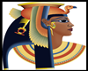 Cleopatra Black Jacket