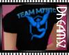 [∂] Team Mystic