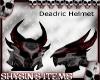 Deadric Soul Hemet M/F