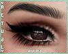 Undine Lashes & Liner