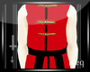 Ranma outfit *