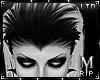 ᴍ | Cruella™