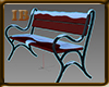 [6V12] Park Chair